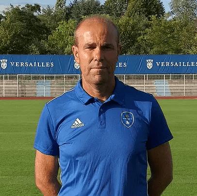 Nicolas Caraux