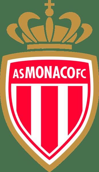 AS-Monaco-logo-club