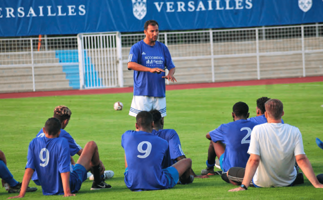 club-de-formation-terrain-fc-versailles-78